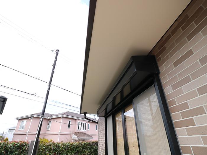 神戸市西区 U様邸【バルコニーの修繕】 のアフター画像3