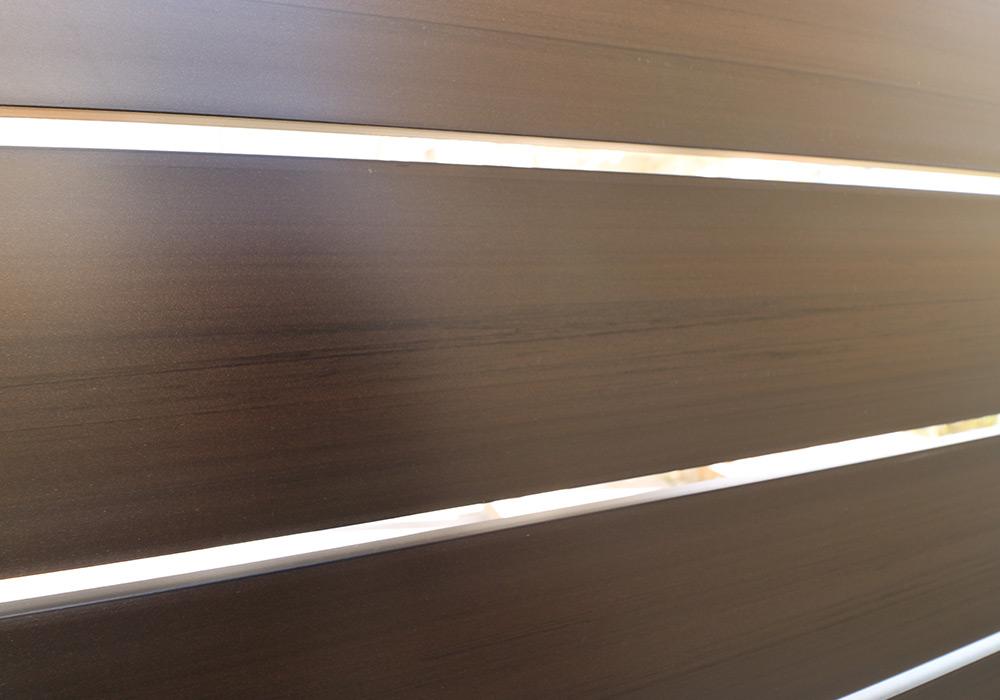 神戸市須磨区 M様邸【フェンスの修繕】 のアフター画像3