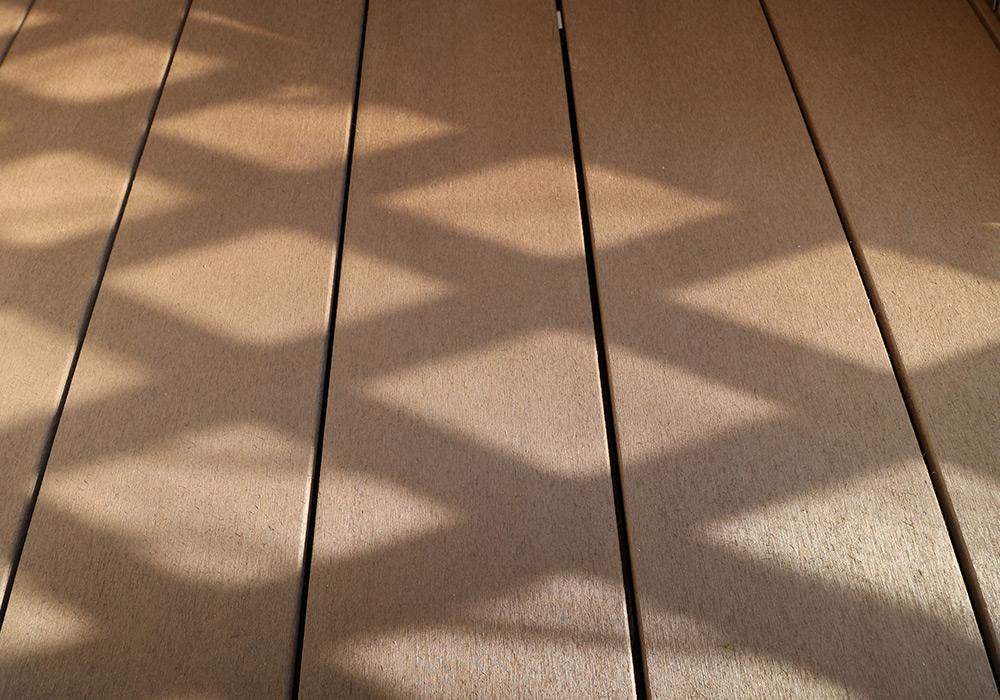 神戸市須磨区 Y様邸【ウッドデッキの修繕】 のアフター画像6